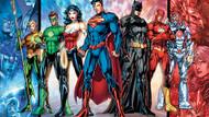 Süper kahramanlar Türkiye'de olsa ne iş yaparlardı?