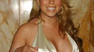 Mariah Carey savurganlığı yüzünden terk edildi