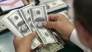 Faiz, başkanlık ve jeopolitik risklerle dolar zirvede 3.1255 lirayı gördü