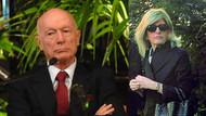 Dünyaca ünlü iş adamı, sekreterine 75 milyon euro miras bıraktı