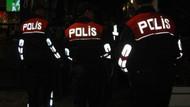 Eski özel harekatçı Ayhan Çarkın'a gasp suçlaması