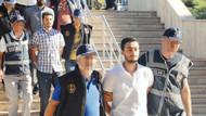 Erdoğan'ın kaldığı otele saldıran darbeciden ilginç iddia!