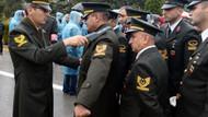 Anıtkabir'de güvenlik çemberi: Askerler de arandı!
