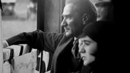 Atatürk'ün tarihi sözleri