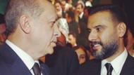 Alişan'dan Erdoğan'a söz: 6 ay içinde evleneceğim!