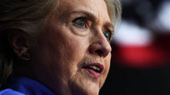 Seks skandalı çıktı, Hillary'nin oyları çakıldı