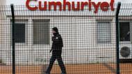 Cumhuriyet Gazetesi'nden flaş iddia! Sabah Gazetesi operasyonu biliyordu...