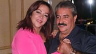İş adamı Osman Mırız hayatını kaybetti