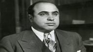 İtalyan mafya babası Al Capone, bir ingilizle hayat bulacak