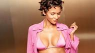Ünlü sporcudan olay itiraf: Halle Berry ile seks yaptım