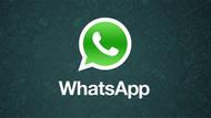 WhatsApp'a sürpriz Snapchat özelliği!