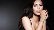 Kim Kardashian'dan flaş açıklamalar! Tecavüz...