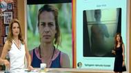 Survivor Nagihan'dan eşinin çıplak fotoğraflarıyla ilgili flaş açıklama: 10 Bin Euro istediler