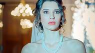 Rol gereği bile olsa düğün günü terk edilen talihsiz gelinler