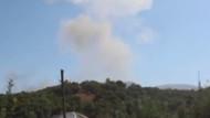 Şemdinli'de karakola saldırı: 8 asker şehit