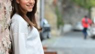 Almila Bağrıaçık: Anne olmak bence bu dünyadaki en kutsal şey