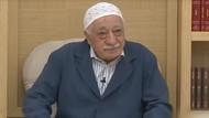 Ahmet Hakan'dan şok itiraf: Fethullah Gülen'i melaike gibi görürdüm