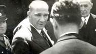 Atatürk için dünyanın önemli gazeteleri ne yazmıştı?