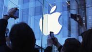 Apple yeni iPhone'ları satmak için eski modelleri yavaşlatıyor mu?