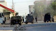 Son Dakika Haberleri: Mardin'de canlı bomba saldırısı.. Çok sayıda yaralı var