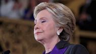 FETÖ'cülerin Clinton rüyası Trump'ın kazanmasıyla birlikte kabusa döndü