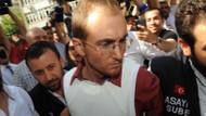 Flaş: Seri katil Atalay Filiz'den mahkemeyi şaşırtan talep!