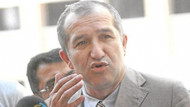 Cumhuriyet İcra Kurulu Başkanı Akın Atalay havalimanında gözaltına alındı