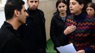 HDP'li vekil: Size gelen her talimatı uygulamak zorunda değilsiniz