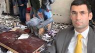 Flaş: Derik Kaymakamını şehit eden teröristler yakalandı