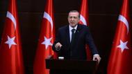 Erdoğan: Trump'ı davet ettim... Önce bize gel