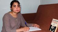 Türkiye'nin yüz nakli yapılan ilk kadını öldü