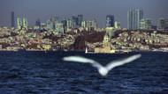 Avrupa'da en çok gökdeleni olan şehir İstanbul