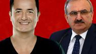 Antalya Valisinden flaş Acun Ilıcalı açıklaması: Gel bakalım Acun...