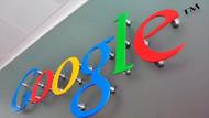Google'dan Londra'ya 4 Milyar Liralık yatırım