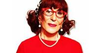 Son Dakika; Ünlü Tiyatro oyuncusu Gönül Ülkü Özcan, hayata veda etti