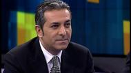 Ak Parti'ye yakın isim Akif Beki, AA haberiyle dalga mı geçti?