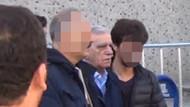 Son dakika: Ahmet Türk gözaltına alındı