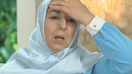Reytingleri uçuran Emine kaynana 3 bin 500 lira alıyormuş