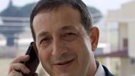 AK Partili eski başkana FETÖ'den gözaltı