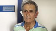 Son Dakika: Akın Öztürk'ün emir subayı tutuklandı