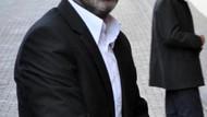 Flaş: Akın Öztürk'ün emir astsubayı tutuklandı