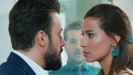 Kiralık Aşk dizisinde bu hafta aşk, intikam ve dram hiç eksik olmayacak