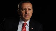 Dolar'daki tırmanışa Erdoğan el koyuyor! Kritik zirve