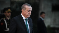 Erdoğan bildiklerini niye söyleyemiyor, bazı arkadaşlarını koruma kaygısı mı var?