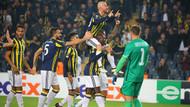 24 Kasım reyting sonuçları açıklandı: Cesur ve Güzel mi, Fenerbahçe maçı mı