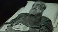Fidel Castro hayatını kaybetti! Küba TV'si bu görüntüyü yayınladı
