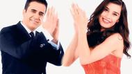 25 Kasım Reyting sonuçları: Aşk ve Mavi mi, O Ses Türkiye mi?