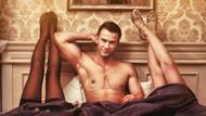 Üçlü seks araştırmasında çarpıcı sonuçlar