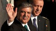 Batı Erdoğan'ın ipini çekecek, yerine Abdullah Gül'ü hazırlıyorlar!