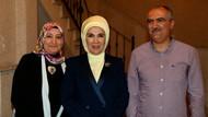 AK Parti'de ATO krizi: Emine Erdoğan'ın kuzeni Osman Gökçek'e rakip oldu